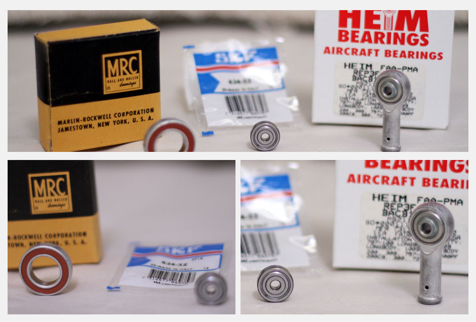 aircraft-parts-bearings
