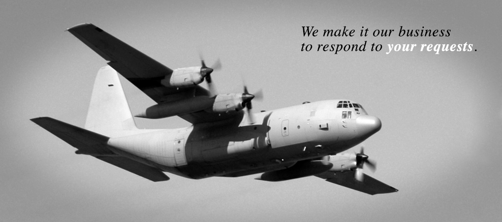 c-130-slider