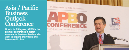 APBO Conference